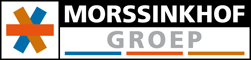 Morssinkhof Groep Duurzaamheid